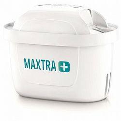 BRITA Pack 1 MAXTRAplus PO