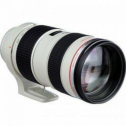 Can EFon EF 70-200 mm F2.8 L USM Zoom