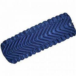 Cattara TRACK 215 × 69 cm modrá