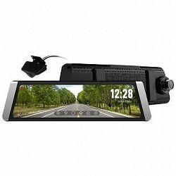 Cel-Tec M10s DUAL GPS Premium