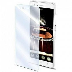 CELLY Glass na Lenovo K5 Note