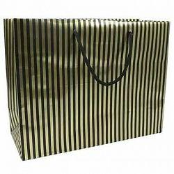 Clairefontaine Max & me Premium, veľkosť XL, balenie 5 ks