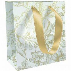 Clairefontaine Treasure Premium, veľkosť S, balenie 5 ks