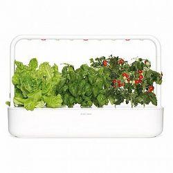 Click and Grow Smart Garden 9 biely