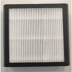 Concept Filtr k odvlhčovačům OV1200/OV1210