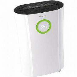 CONCEPT OV2016 UV Perfect Air Smart