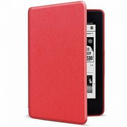 CONNECT IT CEB-1040-RD na Amazon NEW Kindle Paperwhite 2018, red