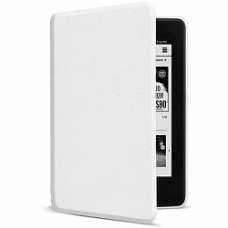 CONNECT IT CEB-1040-WH na Amazon NEW Kindle Paperwhite 2018, white
