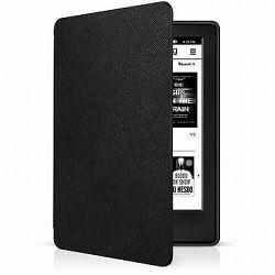 CONNECT IT CEB-1050-BK pre Amazon Kindle 2019, čierne
