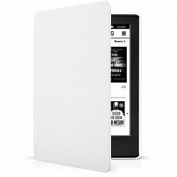 CONNECT IT CEB-1050-WH pre Amazon Kindle 2019, biele
