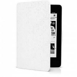 CONNECT IT CI-1027 pre Amazon Kindle Paperwhite 1/2/3, biele