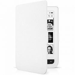 CONNECT IT pre PocketBook 624/626 biele