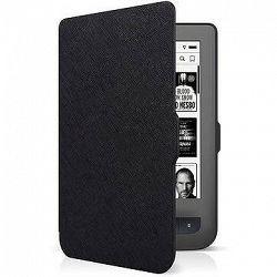 CONNECT IT pre PocketBook 624/626 čierne