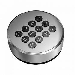 Danalock Danapad V3 – elektronická kódová zámka