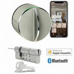 Danalock V3 sada inteligentný zámok vrátane cylindrickej vložky – Bluetooth & HomeKit