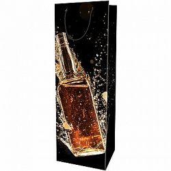 Darčeková taška na víno - 209491