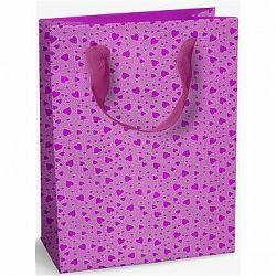 Dárková taška střední - 209898