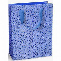 Dárková taška velká - 209893