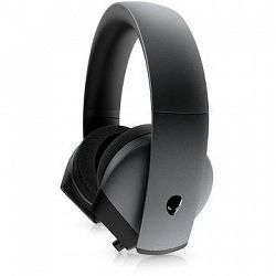 Dell Alienware 7.1. Headset AW510H Dark Side of the Moon