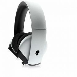 Dell Alienware 7.1. Headset AW510H Lunar Light