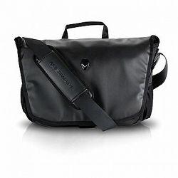 Dell Alienware Vindicator Messenger Bag 13