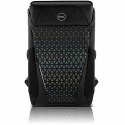 Dell Gaming Backpack (GM1720PM) 17