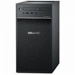 Dell PowerEdge T40