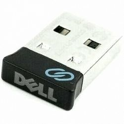 Dell Universal Pairing Receiver WR110