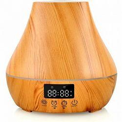 Dituo svetlé drevo 400 ml