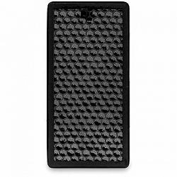 DUUX uhlíkový filtr pro čističku DUUX Motion