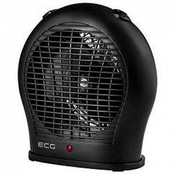 ECG TV 30 Black