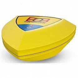 Elektrobock ELBO-073
