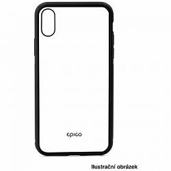 Epico Glass Case Honor 10 - transparentný