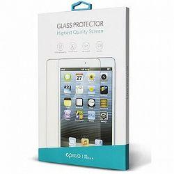 Epico Glass pre iPad Pro 12,9