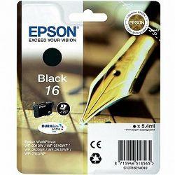 Epson T1621 čierna