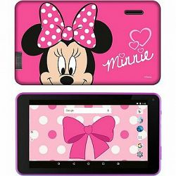 eSTAR Beauty HD 7 WiFi Minnie