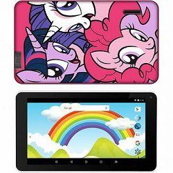 eSTAR Beauty HD 7 WiFi My Little Pony