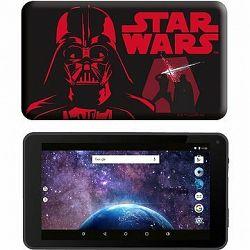eSTAR Beauty HD 7 WiFi Star Wars