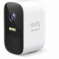 Eufy EufyCam 2C Single Cam