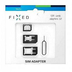 FIXED Adaptér SIM kariet