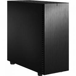 Fractal Design Define 7 XL Black