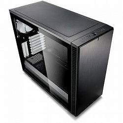 Fractal Design Define S2 Black