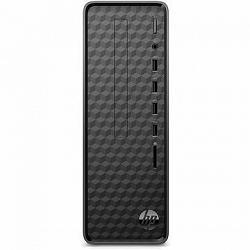 HP Slim S01-aF1002nc