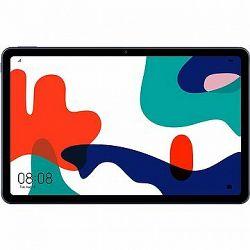 Huawei MatePad 10 LTE 64 GB