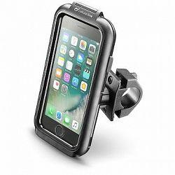 Interphone pre Apple iPhone SE (2020)/8/7/6/6S čierne