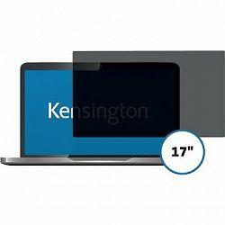 Kensington pre 17