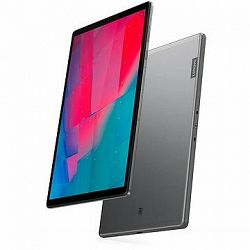 Lenovo TAB M10 Plus 2 GB + 32 GB LTE Iron Grey