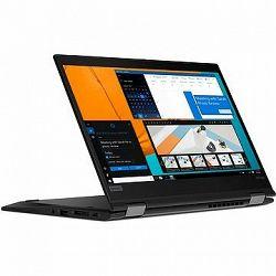 Lenovo ThinkPad X13 Yoga LTE