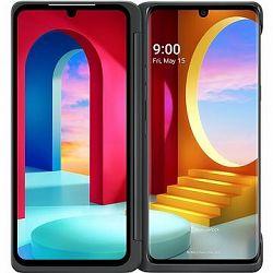 LG Dual Screen pre LG Velvet