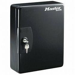 MasterLock KB-25ML Uzamykateľná skrinka na 25 ks kľúčov
